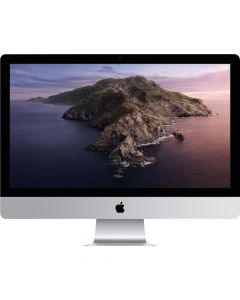 Apple iMac - 27- inch, 8GB RAM, 2TB Storage