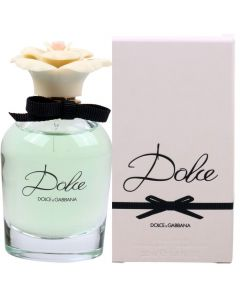 D&G Dolce By Dolce Edp