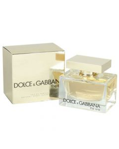 D&G The One Edp - Women's