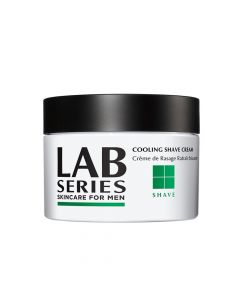 Lab Series Cooling Shave Cream 6.7Oz Jar
