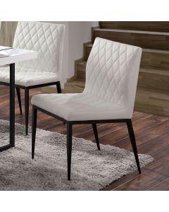 Alisha Side Chair- 2 Pack