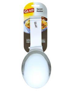 Glad Spoon Holder