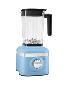 KitchenAid KSB4027VB Variable Speed Blender - Blue Velvet