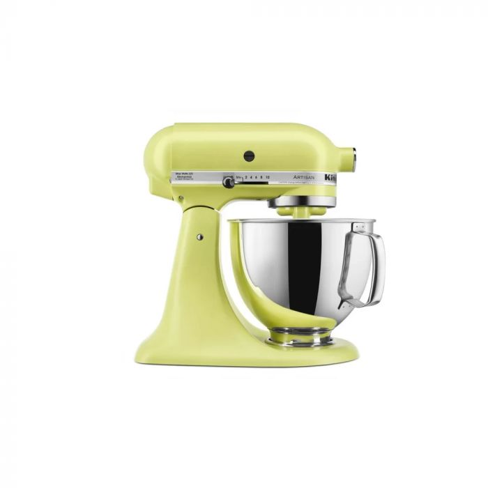 KitchenAid Artisan Series KSM150PSKG Tilt-Head 10 Speed 5 Qt. Stand Mixer