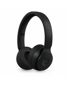 Apple Beats Solo Pro Wireless Noise Cancelling Headphones - Black