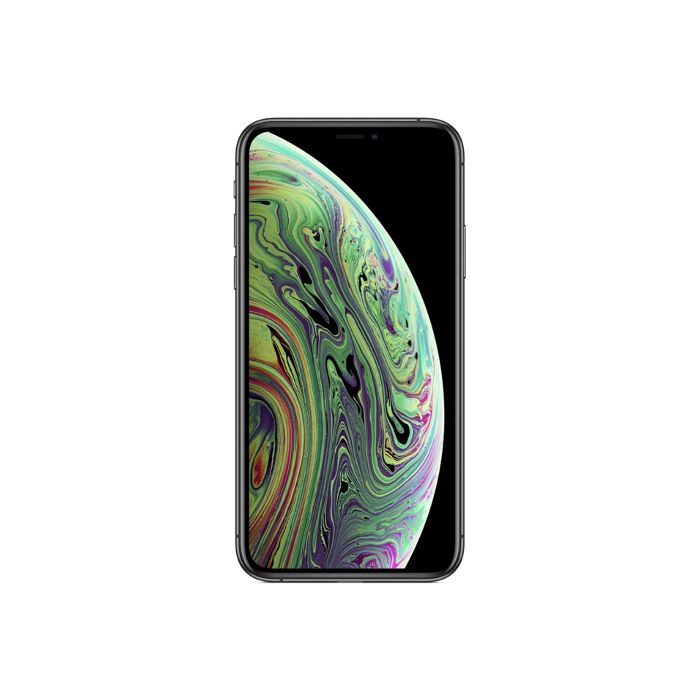"Apple iPhone XS 5.8""/ 512GB - Space Gray"