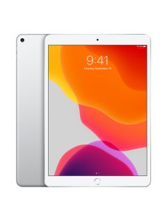 "Apple iPad Air 10.5"" Wi-Fi 64GB - Silver"