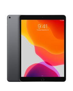 """Apple iPad Air 10.5"""" Wi-Fi 256GB - Space Gray"""