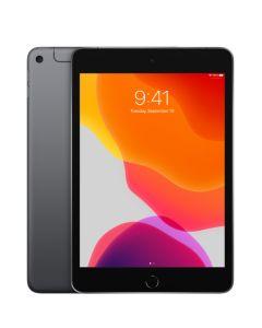 """Apple iPad Mini 7.9"""" Wi-Fi + Cellular256GB - Space Gray"""