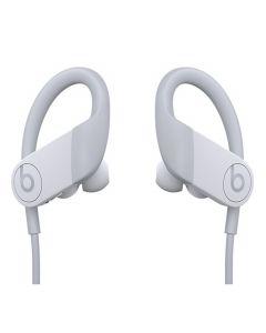 Apple Beats Powerbeats High-Performance Wireless Earphones - White