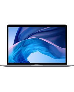 "Apple Macbook Air 13"" i3 256GB SSD - Space Gray"