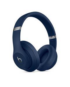 Apple Beats Studio 3 Wireless Over?Ear Headphones - Blue
