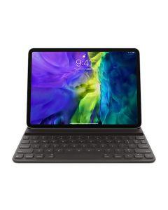 """Apple Smart Keyboard Folio for iPad Pro 11"""" 2nd Gen - Black"""