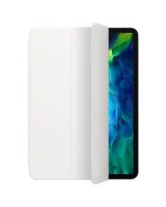 "Apple Smart Folio for 11"" iPad Pro 2nd Gen - White"