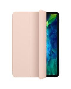 "Apple Smart Folio for 11"" iPad Pro 2nd Gen - Pink Sand"