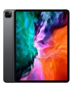 "Apple iPad Pro 12.9"" 128GB Wi-Fi+Cellular - Space Gray"