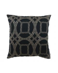 """Dior 18"""" X 18"""" Pillow - 2 Pack"""