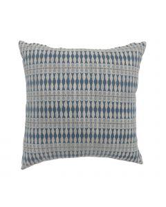 "Malia 18"" X 18"" Pillow - 2 Pack"