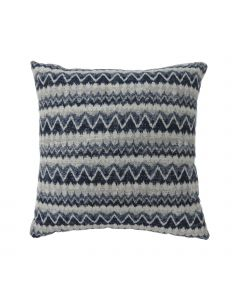 "Lindy 22"" X 22"" Pillow - 2 Pack"