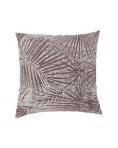 """Olive 22"""" X 22"""" Pillow - 2 Pack"""