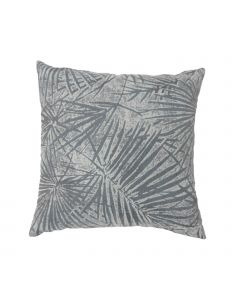 """Olive 18"""" X 18"""" Pillow - 2 Pack"""
