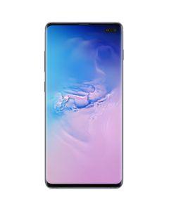 Samsung Galaxy S10 Plus / 128GB Unlocked - Blue