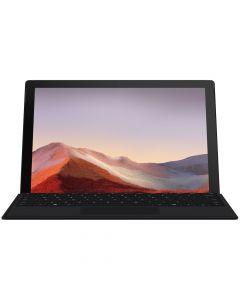 Microsoft QWW00001 Surface Pro7 /  i7 16GB 256GB - Black Bundle