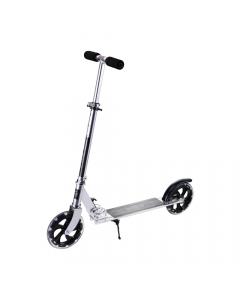 Kick Scooter Aluminium