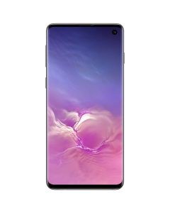 Samsung Galaxy S10 / 128GB Unlocked - Black