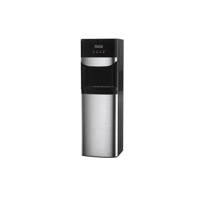 Toscana Water Dispenser