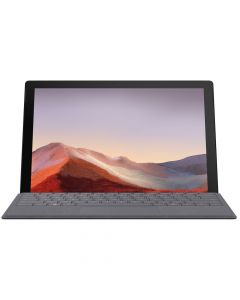 Microsoft VAT00016 Surface  Pro7 i7 16GB 512GB - Black