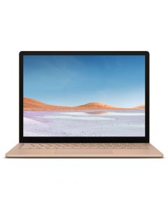Microsoft VEF00064 Surface Laptop 3 / i7 / 16GB / 256G - Sandstone