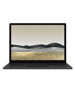 "Microsoft VFL00022 Surface Laptop 3 15"" / 16GB / 512GB - Black"