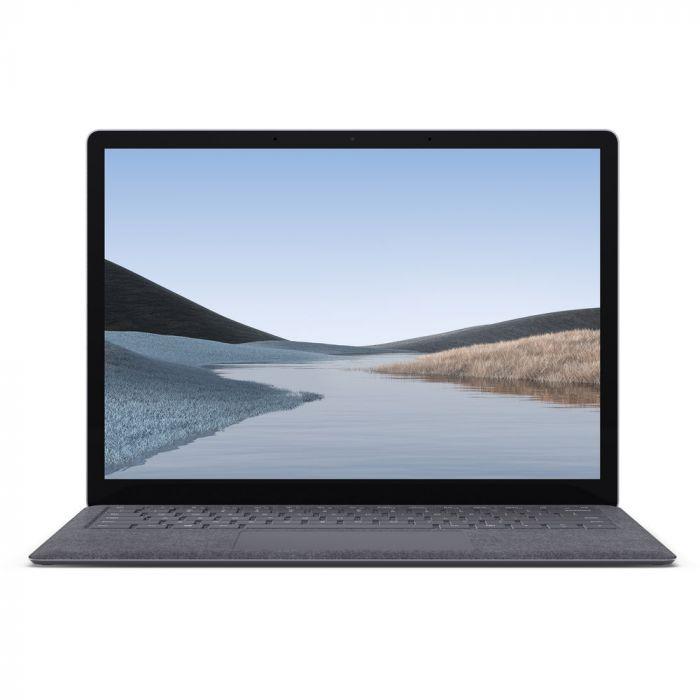 "Microsoft VGY00001 Surface Laptop 3 13"" / i5 / 8GB / 128GB - Platinum"