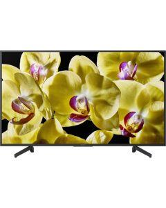 "Sony XBR55X800G 55"" Class HDR /4K UHD Smart LED TV"