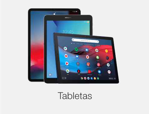 Curacao | Computers and Tablets