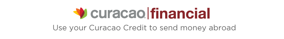 Curacao Financial