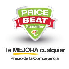 price beat icon