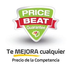 price beat icon