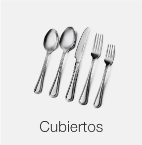 Curacao | Kitchen