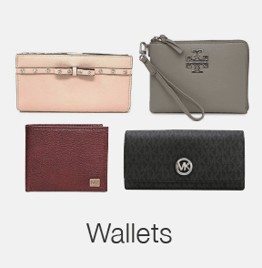 Curacao | Handbags, Wallets & Wristlets