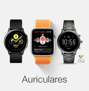 Curacao | Wearable Technology