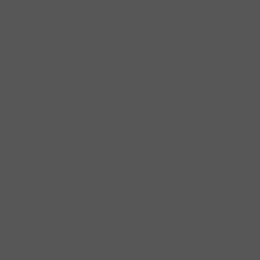 lang-icon