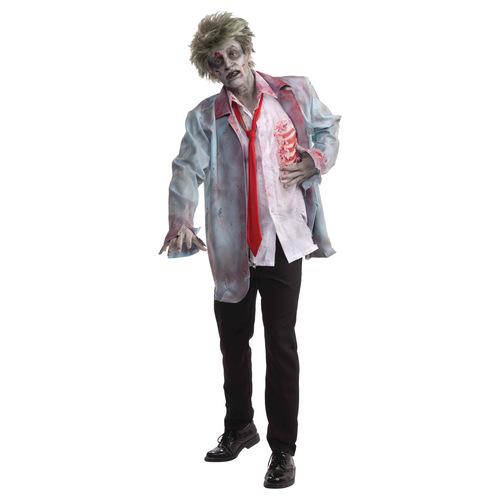 Zombie Man 002F280392