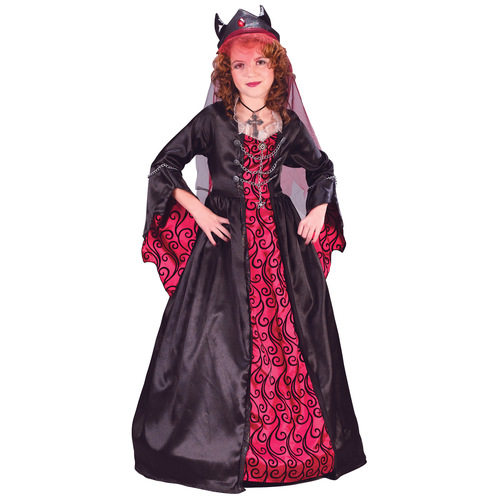 Bride Of Satan Child Large