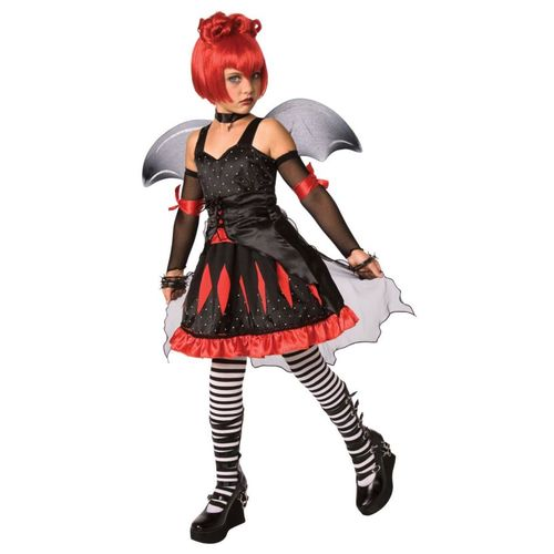 Batty Princess Child Large