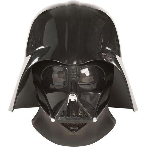 Darth Vader Supreme Mask 002NKN0392