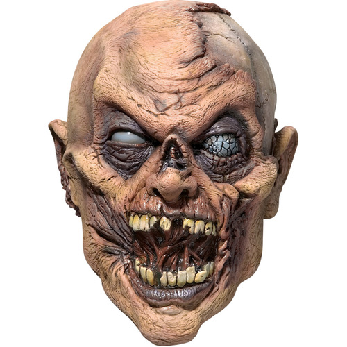 Flesh Eater Mask 002O0Y0392
