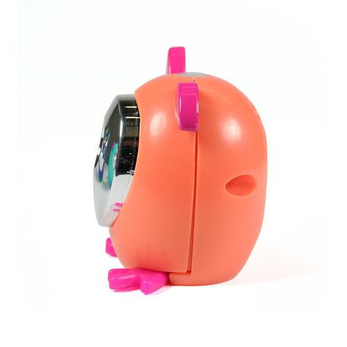 WowWee Snap Pets Dog - Peach/Pink 00FKE50393