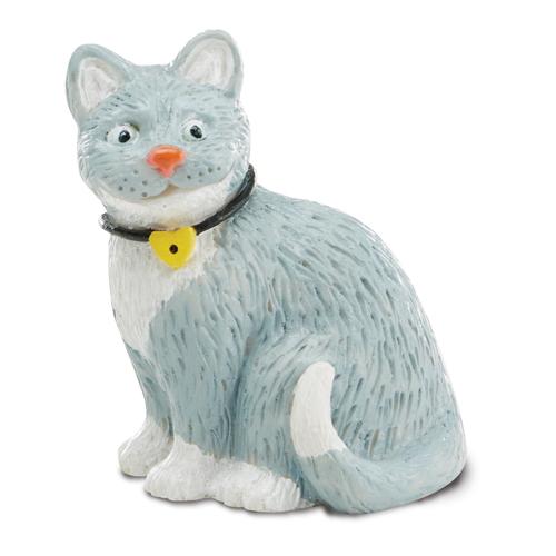 Melissa & Doug  Pet Figurines 00JE3V045B